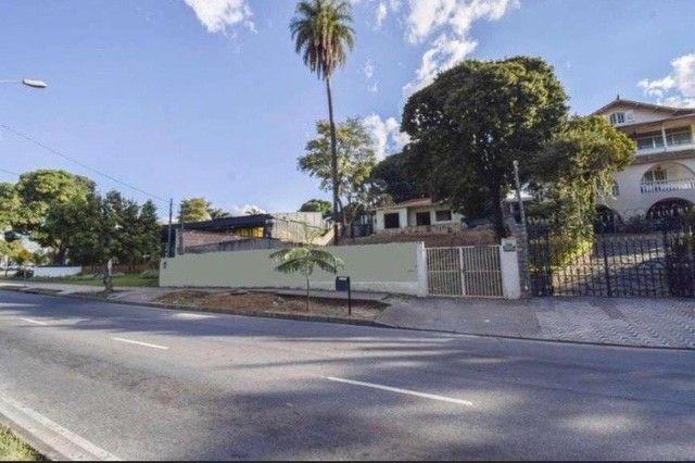 Lote/Terreno para venda de 1060 metros quadrados em São Luiz - Belo Horizonte. - Foto 6