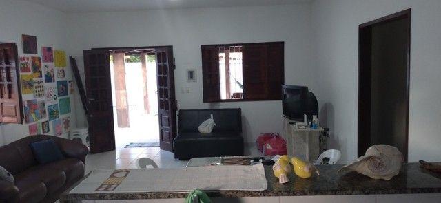 BF- Casa em Tamandaré Completa e Mobiliada  - Foto 14