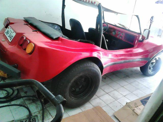 BUGGY BUGGY</H3><P CLASS= TEXT DETAIL-SPECIFIC MT5PX > 100.000 KM | CÂMBIO: MANUAL | GASOLINA</P></D