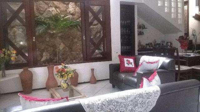 Aluga-se Excelente casa no Angelim 2 pavimentos - Foto 5