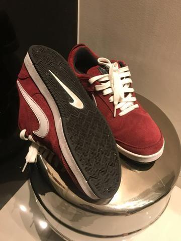 Nike SB Paul Rodriguez V, tamanho 40