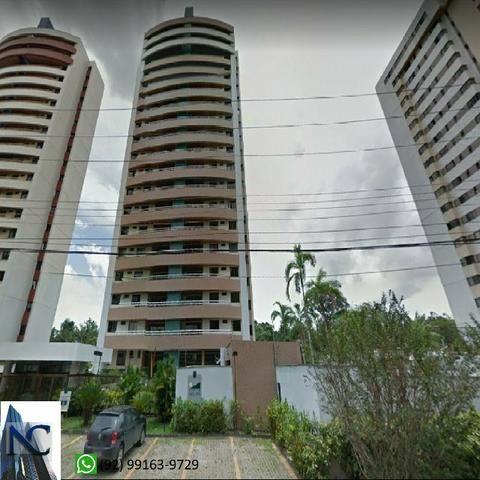 Condomínio Porto Seguro