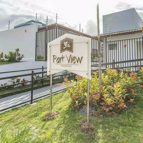 Condomínio Park View Residence - Porto Dantas