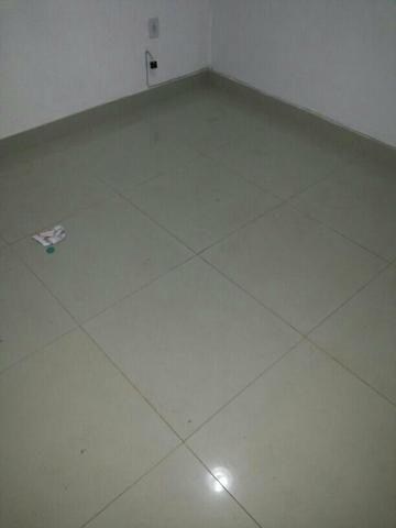 Apartamento praca do Bicalho 2 quartos Taguatinga Norte