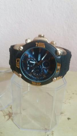 Relógios bonito