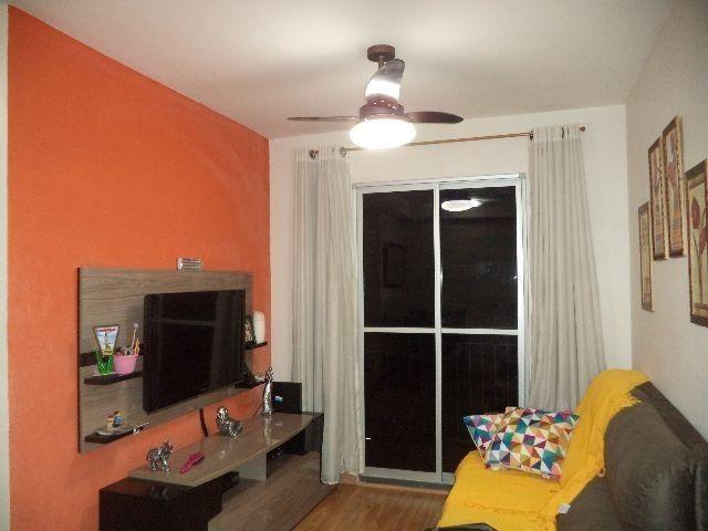 Alugo - Belíssimo apartamento