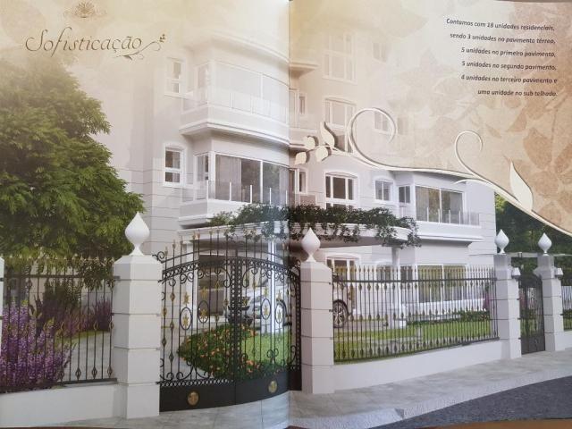 Apartamento à venda, 96 m² por R$ 1.816.000,00 - Centro - Gramado/RS - Foto 13