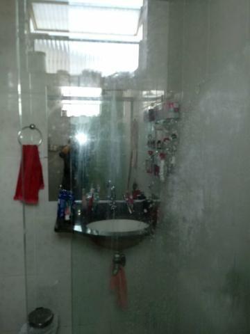 Apartamento pontaporã em castanhal quitado por 130 mil - Foto 6