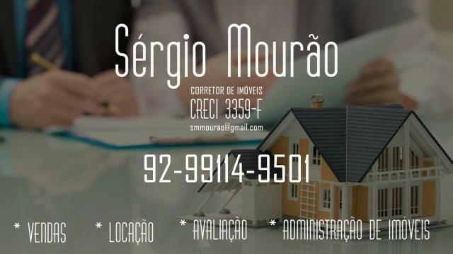 AM070 sentido Manaus 100ha