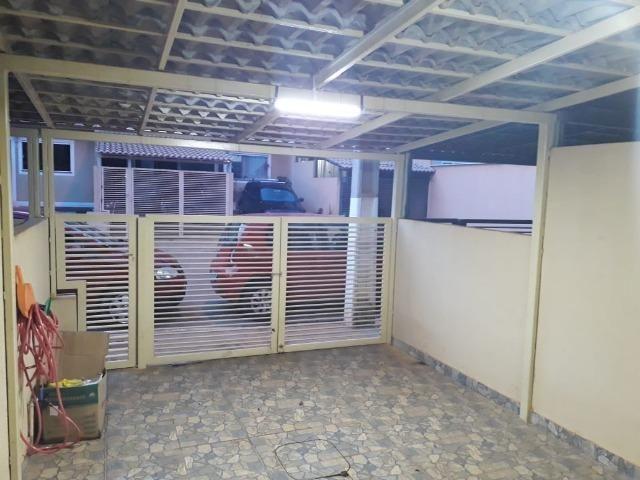 L.I.N.D. O. Duplex 3 qtos c/ suite ágio toda Reformado Cond. Green Park II Valparaíso I