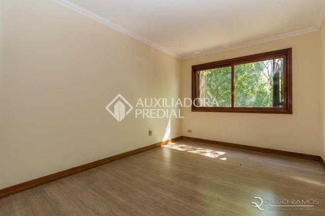 Apartamento para alugar com 4 dormitórios em Bela vista, Porto alegre cod:266711 - Foto 20