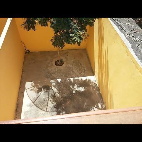 Passo financiamento de casa em N. Iguaçu (aceito cartório) LEIA A DESCRIÇÃO - Foto 9