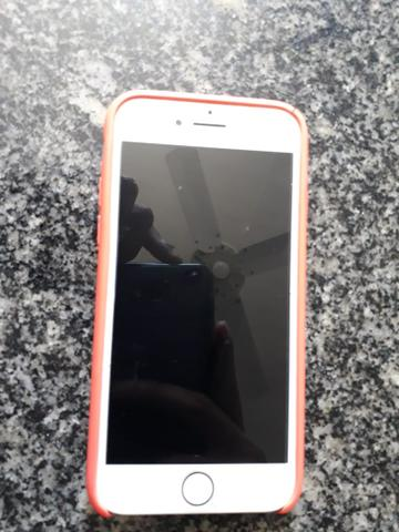 IPhone 7 32GB 1250 - Foto 3