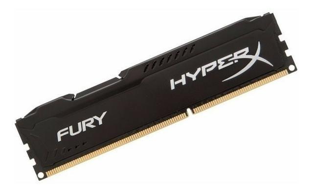 Kit Procesador AMD- FX ¨6300 com Placa mãe Gigabyte e Memória de 8 gb DDR3