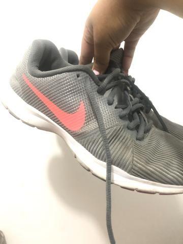 Tênis original da Nike 36 - Foto 2