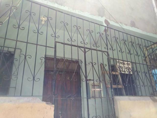 Vendo casa 2 andares em São Caetano Salvador - Foto 12