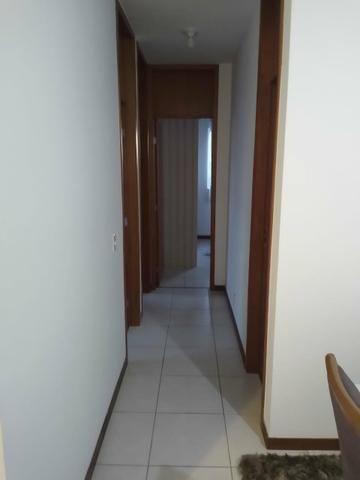 Vendo Apartamento 3 quartos 2 banheiros (MORADA DE LARANJEIRAS) - Foto 9