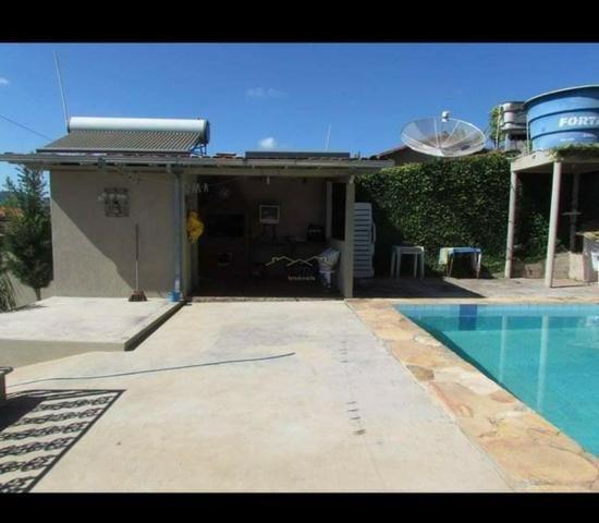 Casa em Amarantina Ouro Preto - Foto 3