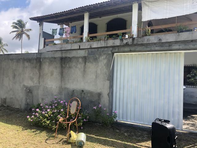 NATAL E ANO NOVO em Barra Grande vera Cruz