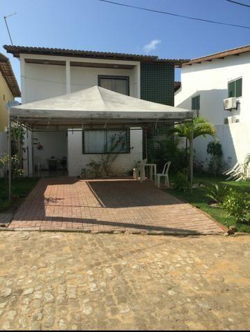 Excelente Casa a 1 km Da PARALELA - Foto 5