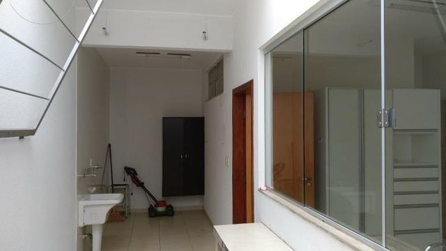 Vendo casa em Gurupi-TO, Setor Novo Horizonte, 3 suítes (R$ 400.000) - Foto 10