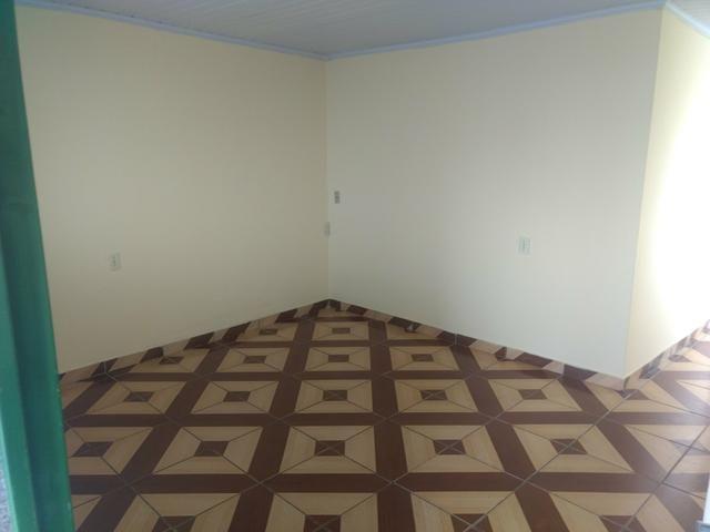 Apartamento no calafate - Foto 2