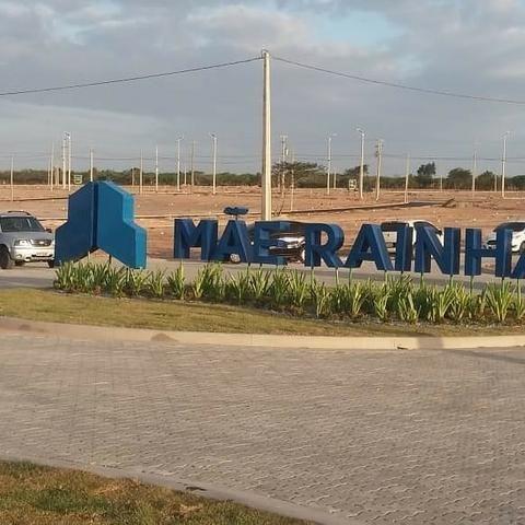 Loteamento moradas da Boa vizinhança Localizado na Parnaiba - Foto 11