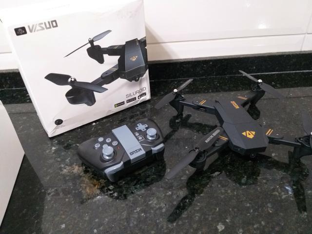 Drone Visuo - Foto 2