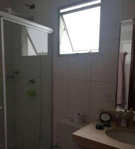 Linda Casa de 2 quartos em Olinda - Foto 4