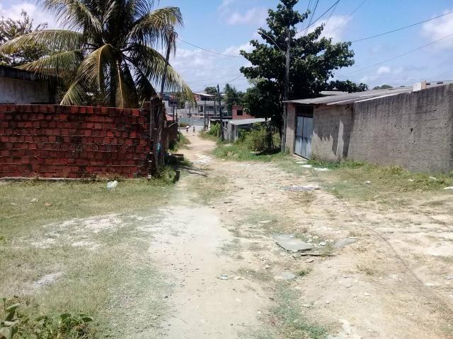V/T Casa em Olinda - Foto 4