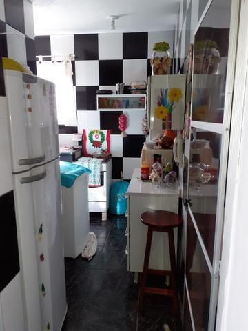 Apartamento no centro Dias Davila-ba - Foto 2
