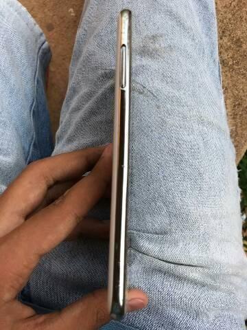 Troco J7 em um Iphone SE ou 6s - Foto 2