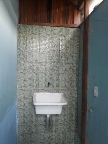 Vendo ou alugo casa Linear - Foto 7