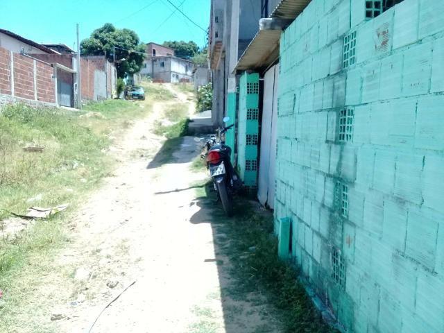 V/T Casa em Olinda - Foto 5