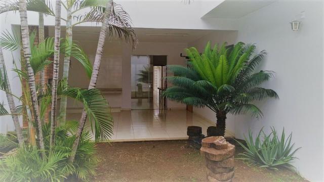 Vendo casa em Gurupi-TO, Setor Novo Horizonte, 3 suítes (R$ 400.000) - Foto 9