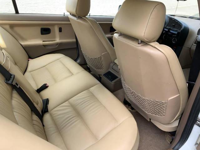BMW 325 2.5 6cc Sedan Automático - Foto 7