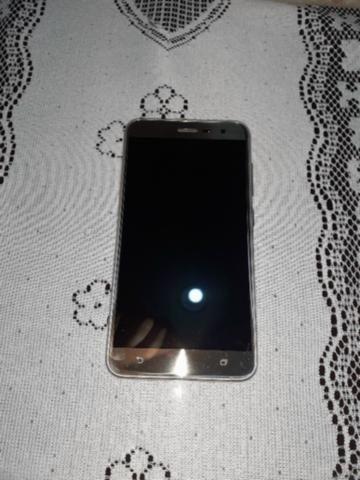 Asus Zenfone 3 - Foto 4