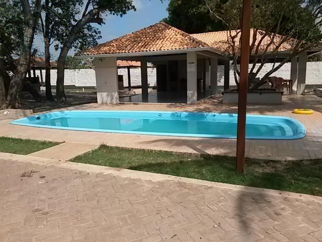 Apartamento mobiliado em Santarém - Maracanã - Foto 10