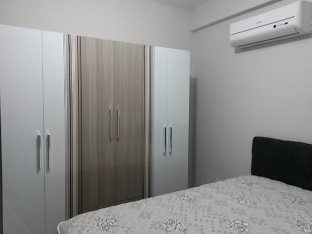 Apartamento mobiliado em Santarém - Maracanã - Foto 4