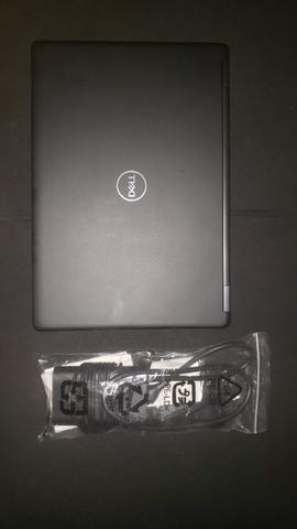 Notebook Dell Latitude 5490 (Leia descrição) - Foto 2