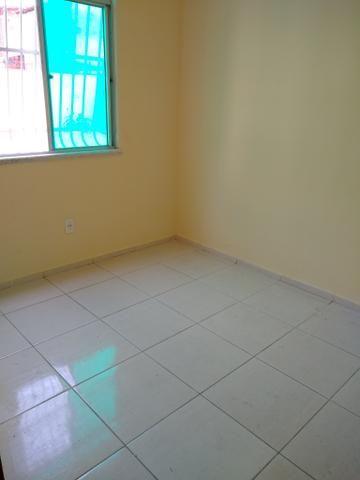 Apartamento térreo no Mondubim !!! - Foto 3