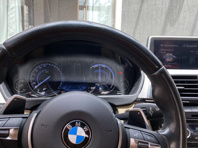 BMW 320 M Sport - Foto 6