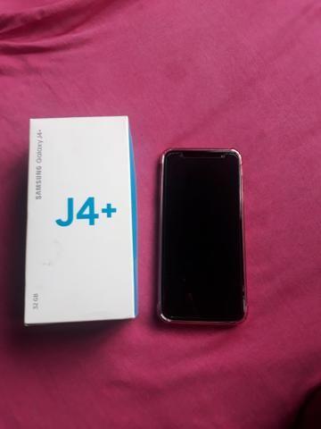 J4 + - Foto 5