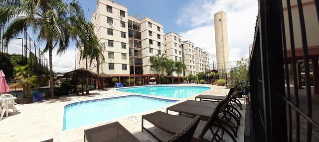 Apartamento Dom Felipe 3 Quartos - Foto 5