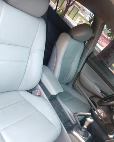 Honda Civic Lxs 1.8 Impecável - Foto 4