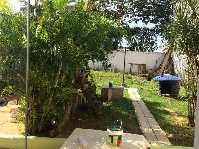 Excelente Casa a 1 km Da PARALELA - Foto 6