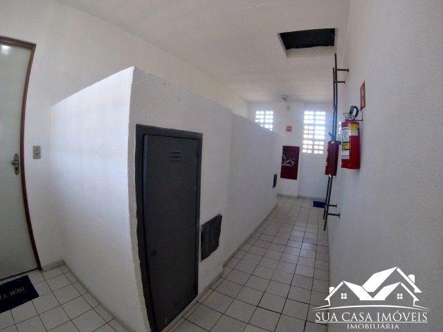 MG Apartamento 2 quartos em Valparaiso, Excelente localização - Foto 11