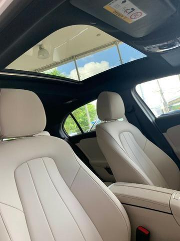 Mercedes-benz classe A 250 Vision - Foto 8
