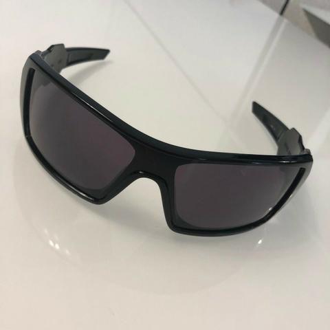 Óculos Oakley Oficial Disney - Bijouterias, relógios e acessórios ... d0541c5016