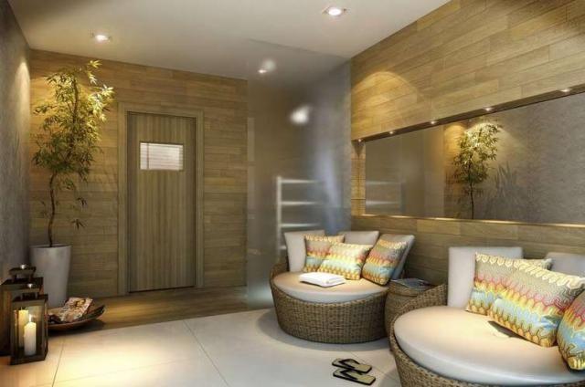 Resort Bethaville - 80² a 105m² - Barueri, SP - Foto 11